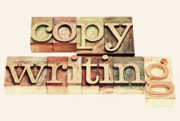 Copywriting - Rédaction web - types de contenus web - www.xavierdegraux.be