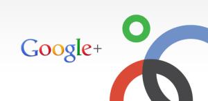 Formation-Google+-entreprise-degraux