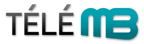 Logo de TéléMB