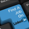 Recherche d'emploi : le Belge est le moins actif (étude Linkedin)