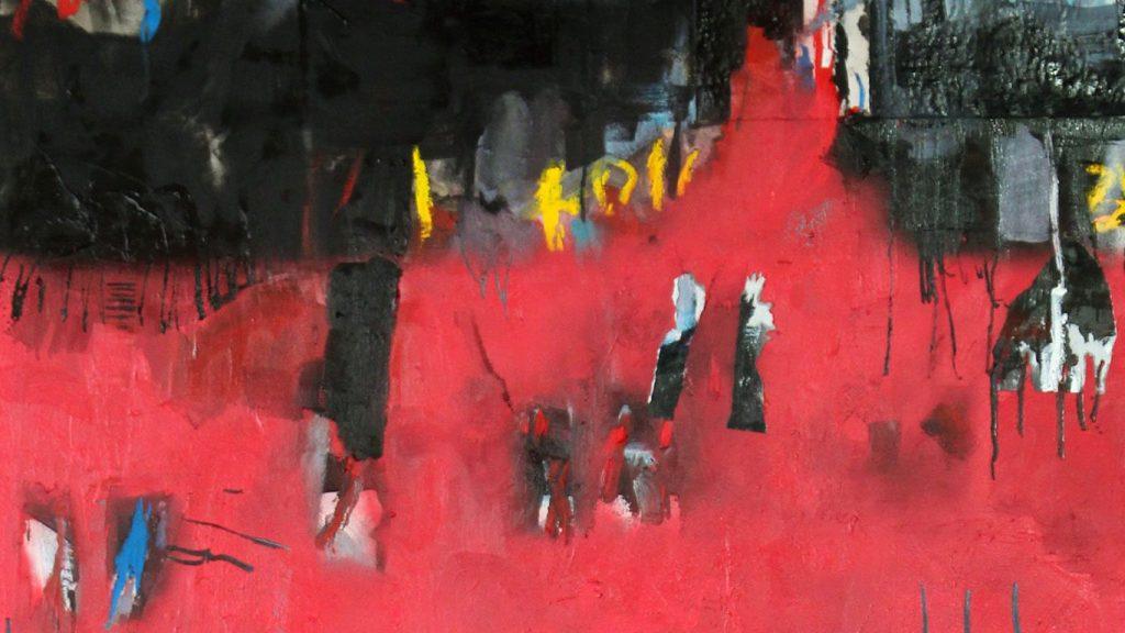 Xavier-devaud-abstrait-couverture