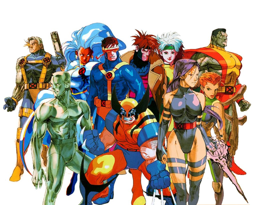 3392198-x-men_group