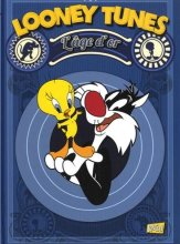 Looney Tunes, L'Age d'Or Tome 2
