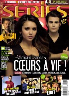 Séries Mag #90