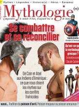 Mythologie(s) #12