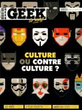 Geek Le Mag #18 (S08E02)