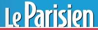 Interview dans Le Parisien/Aujourd'hui en France du 25/04/2018