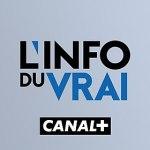 L'Info du Vrai, Le Mag sur Canal+
