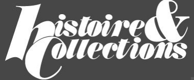 Acheter maintenant : Histoire & Collections