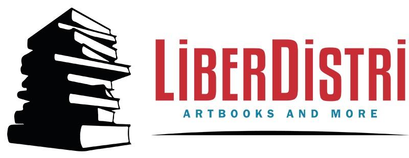 Acheter maintenant: LiberDistri
