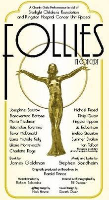 folliesinconcert06