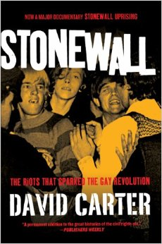 stonewall-david-carter