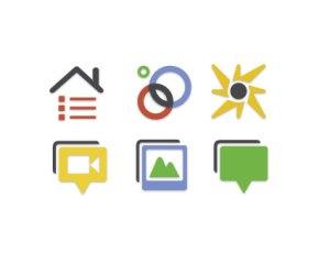 Google+ s'imposera-t-il face à Facebook?