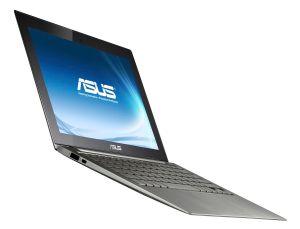 La fin des tablettes tactiles et le retour des PC portables?