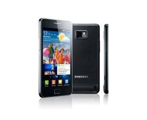 Le successeur du Samsung Galaxy SII fait déjà couler beaucoup d'encre...