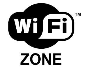 Wi-Fi zone: un symbole qui peut coûter cher!