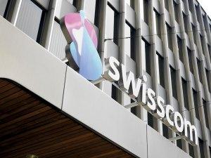 Swisscom, le champion du Lobbying, selon la NZZ am Sonnatg.