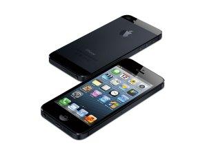 Apple produit de beaux produits, mais est sous pression.