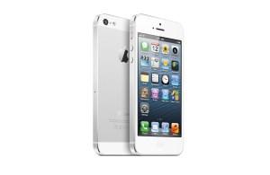 L'iPhone 5 enfin compatible LTE / 4G...