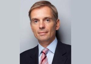 Timm Degenhardt, nouveau responsable marketing de Sunrise.