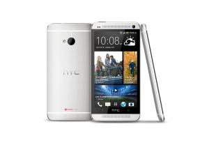 Le HTC One bientôt disponible en Suisse.