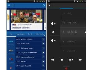 Swisscom TV: après les applications la fin des décodeurs?