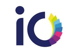 iO: Swisscom a de grandes ambitions.