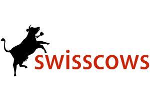 Swisscows continue de se développer.