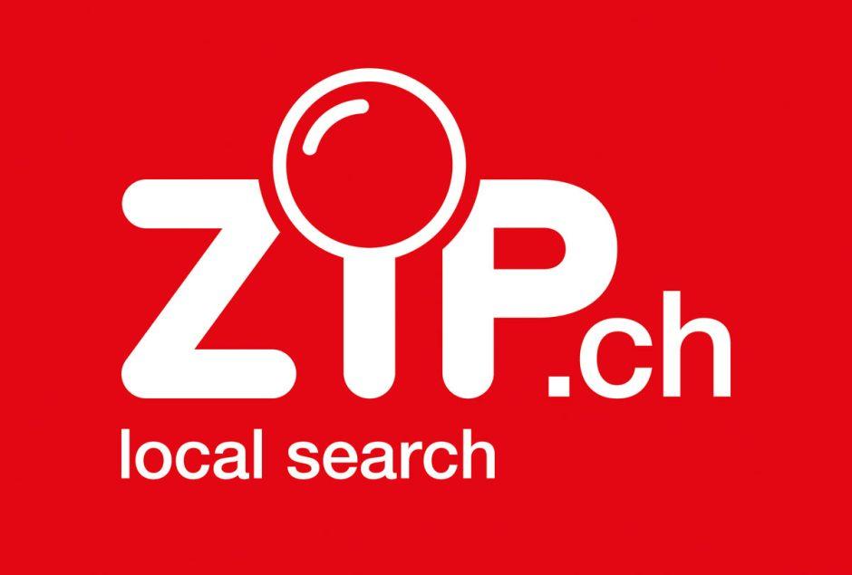 Zip.ch s'attaque au monopole de Swisscom et Tamedia.