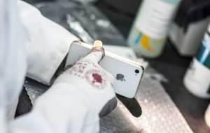 Migros veut recycler votre smartphone.