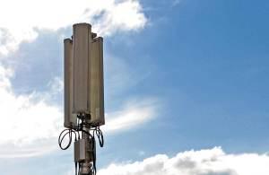 Swisscom proposerait le meilleur réseau mobile de Suisse, selon Chip