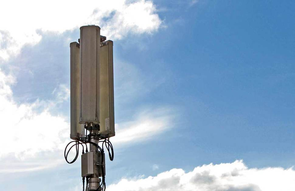 Les données qui transitent par les antennes de Swisscom valent de l'or.