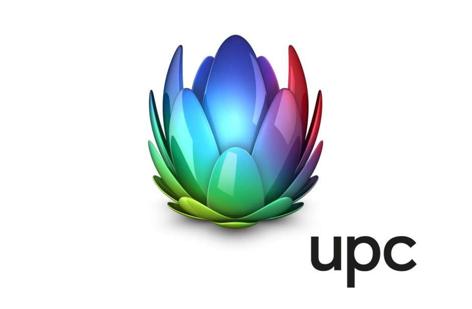 L'avenir d'UPC en Suisse passera-t-il par un renforcement local ou des manœuvres plus globales?