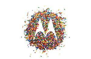 Motorola relégué à l'état de marque par Lenovo