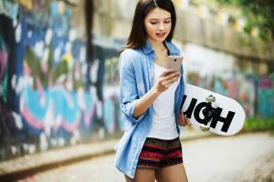 Honor 5X: l'offensive jeune et branchée de Huawei