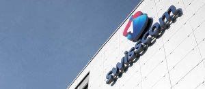 Swisscom satisfait du non à l'initiative dite en faveur du service public. Et ensuite?