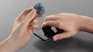 Durabilité: Swisscom et Digitec proposent le Fairphone 2