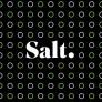 Salt n'en finit pas de fondre sur le mobile et va se développer sur la fibre…