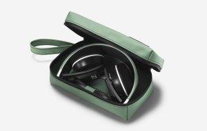Test: le casque de Sennheiser au design de Freitag sous la loupe