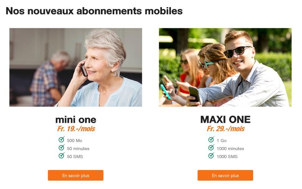 m-budget-mini-maxi-one