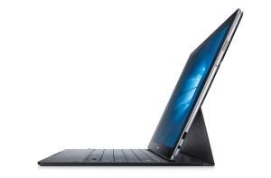 Samsung lance sa GalaxyTab Pro S en Suisse
