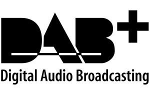 Radio numérique: le DAB+ va bénéficier d'une campagne de promotion