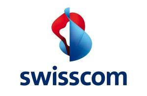 FinTech: Swisscom veut davantage soutenir des start-ups spécialisées