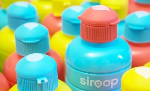 Vente en ligne: Siroop débarquera d'ici la fin de l'année en Suisse romande