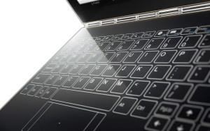 Test: le Lenovo YogaBook ou le champion absolu du nomadisme!
