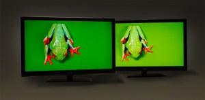 Les TV OLED déjà ringardisées par les Quantum Dot de Samsung, TCL et autres?