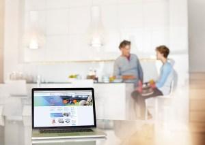 UPC va doubler la vitesse internet de 300'000 de ses clients!