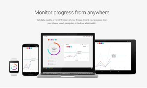 Podomètres et applications: gare aux importantes différences de mesure!