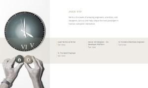 Post-numérique: Samsung investit dans l'intelligence artificielle