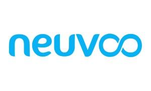 Le site neuvoo.ch.